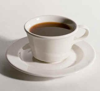 tea.jpg (5776 bytes)